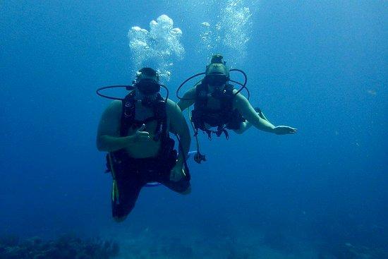 Mamora Bay Divers Foto