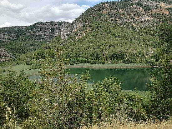 Peralejos De Las Truchas, Spain: IMG-20180723-WA0006_large.jpg
