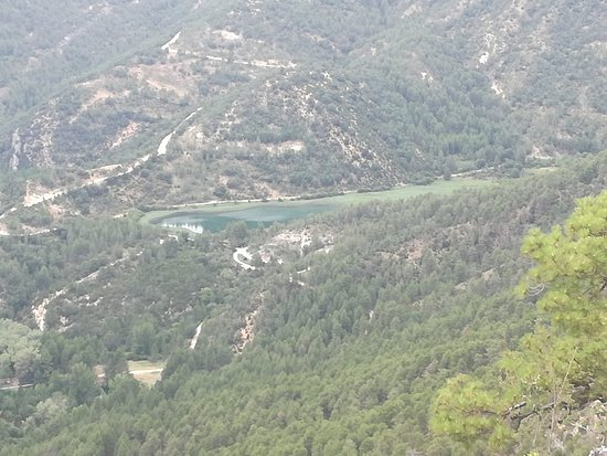 Peralejos De Las Truchas, Spain: IMG-20180723-WA0004_large.jpg