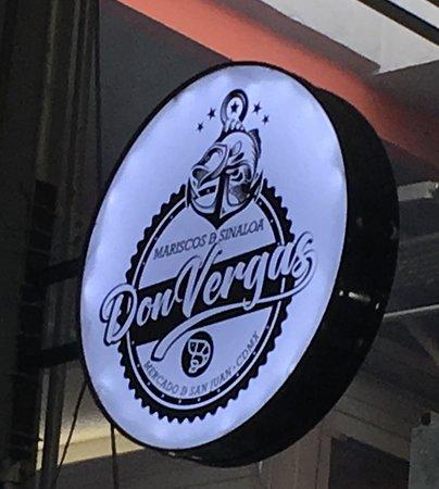 Mercado de San Juan: Este es el logo para que no te pierdas