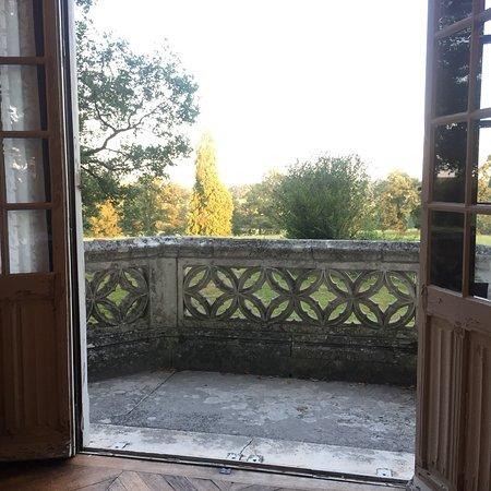 Lesignac-Durand, Francia: photo2.jpg