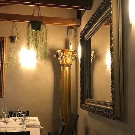 Veruno, Italy: photo2.jpg