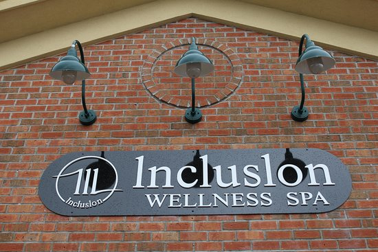 Inclusion Wellness Spa