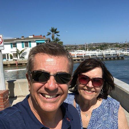 Balboa Island, Kalifornien: photo2.jpg