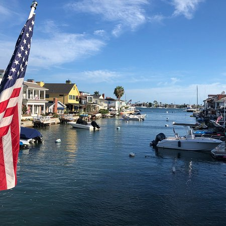 Balboa Island, Kalifornien: photo3.jpg