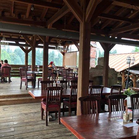 Merridale Cidery & Distillery: photo8.jpg