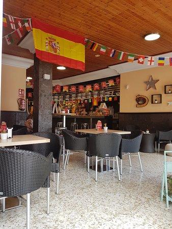 imagen Village Majuelo 1984 SL en Santa Cruz de Tenerife