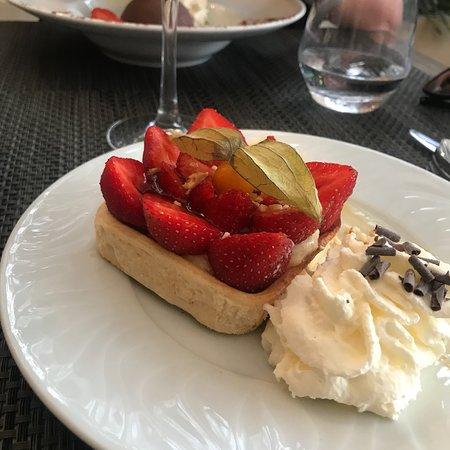 Restaurant Aux Bles d'Or: photo0.jpg