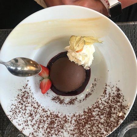 Restaurant Aux Bles d'Or: photo2.jpg