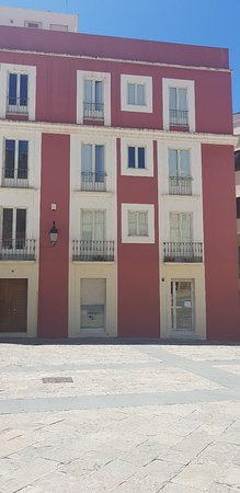 Plaza Alta: 20180725_141644_large.jpg