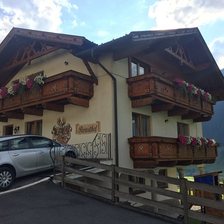 Single mnner in gmunden: Neustift im stubaital serise
