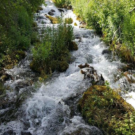 Davis County, UT: photo1.jpg