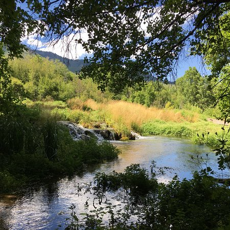 Davis County, UT: photo4.jpg