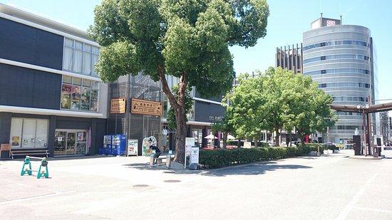 Wakayama History Museum