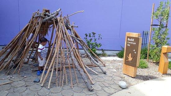 post office picture of children s discovery museum san jose rh tripadvisor com