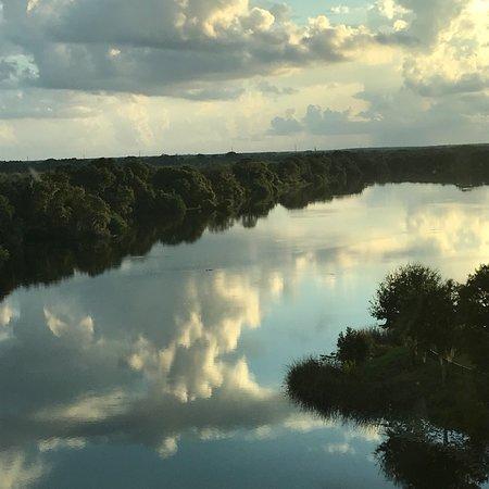 Fort Meade, Флорида: photo2.jpg