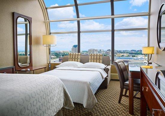 シェラトン デンバー テック センター ホテル の画像 - グリーンウッド ビレッジの写真 - トリップアドバイザー