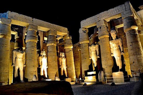 Egypt Mo Tours