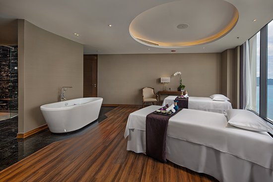 Pictures of Four Points by Sheraton Danang - Da Nang Photos - Tripadvisor