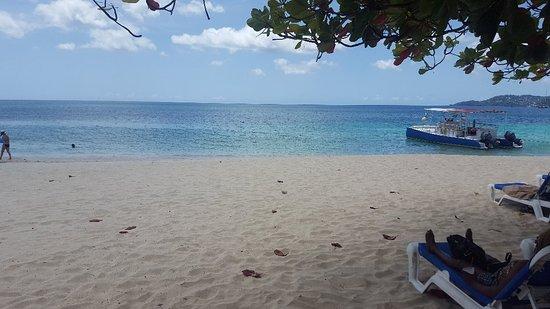 Côte méridionale, La Grenade : 20180723_132711_large.jpg