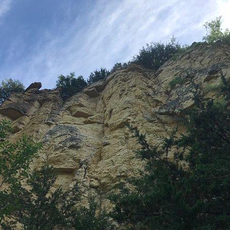 Mines of Spain Recreation Area: photo4.jpg