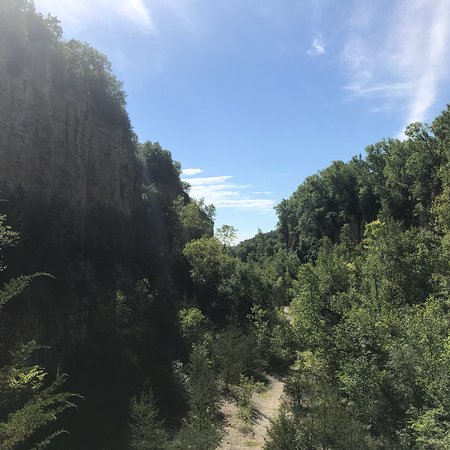Mines of Spain Recreation Area: photo5.jpg