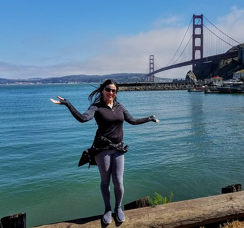 Tours By The Bay
