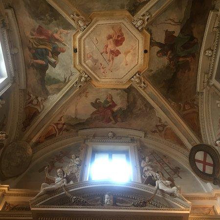 Scarnafigi, Italy: photo8.jpg