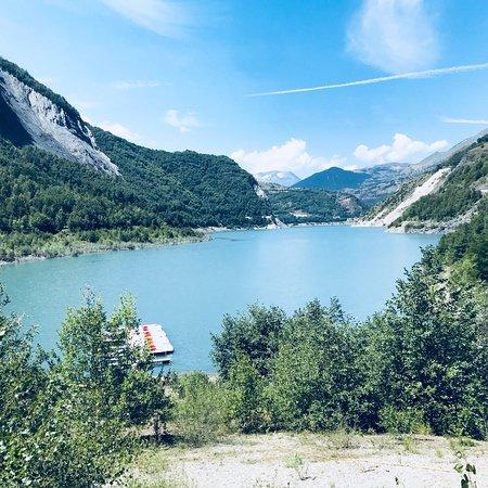 La Cabane Au Bord Du Lac