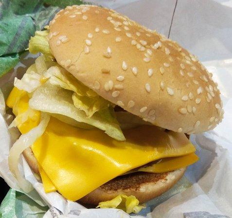 À votre avis, les fast-foods font-ils vraiment grossir ?  Burger-king-lingostiere