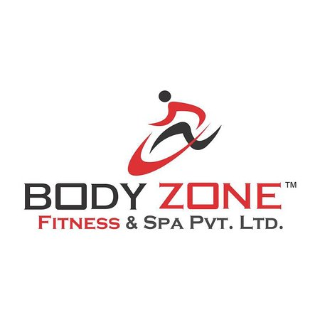 ‪Bodyzone Fitness & Spa‬