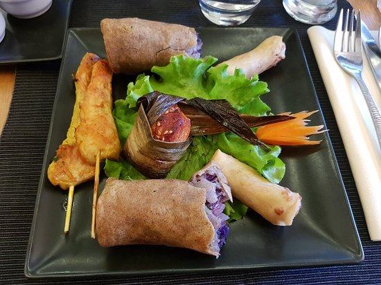 20180721 202644 Large Jpg Picture Of Chada Cuisine Thai Rennes