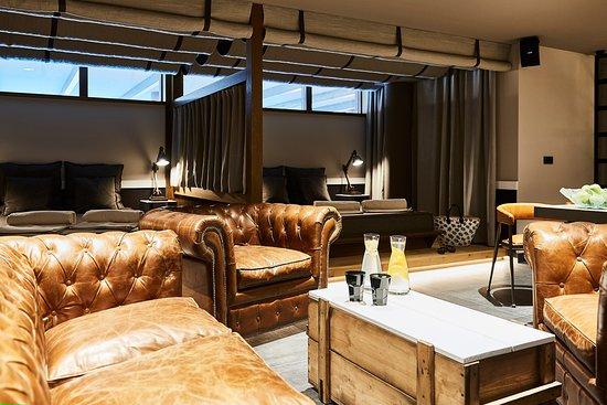landhaus stricker desde tinnum alemania opiniones y comentarios hotel tripadvisor. Black Bedroom Furniture Sets. Home Design Ideas
