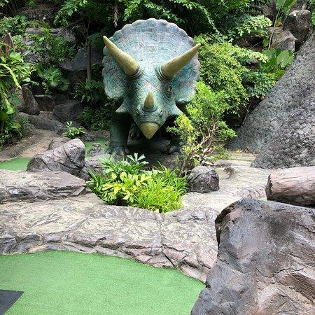 Dino Park: photo4.jpg