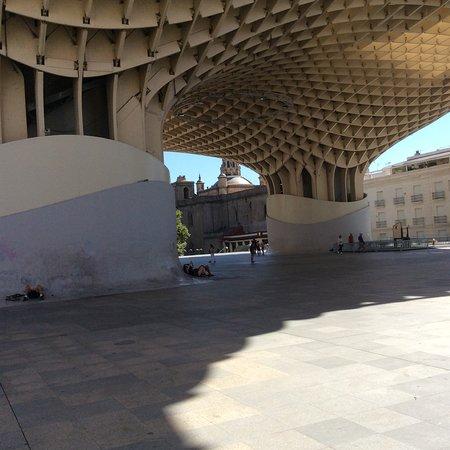 Plaza Mayor: photo0.jpg