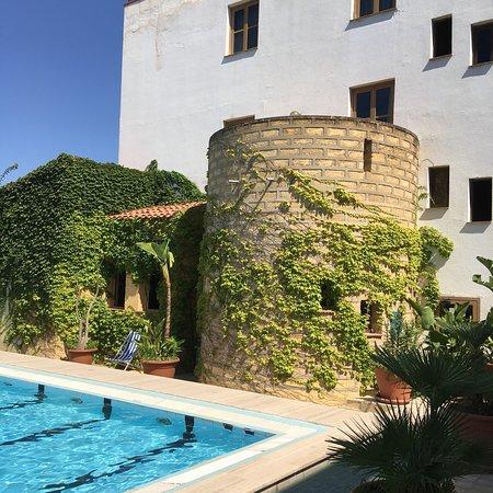 Hotel Tre Torri: photo0.jpg