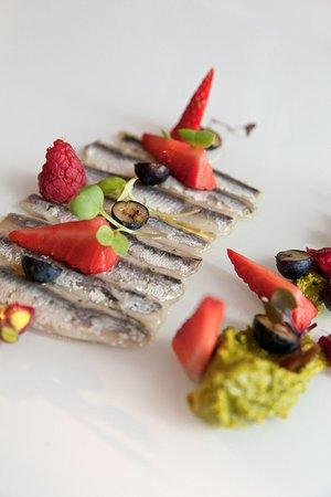 imagen Escaramujo Meson Gastronomico en Salinas de Pisuerga