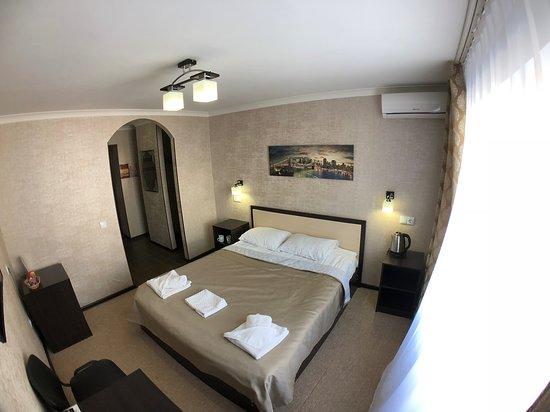 HOTEL NIVKI (Kiev, Ukraine)   Reviews, Photos U0026 Price Comparison    TripAdvisor