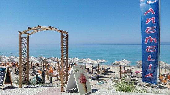 Loutsa, Grecia: IMG_20180703_114009_large.jpg