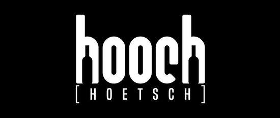 Hooch, Grote Markt Sint-Truiden Belgium