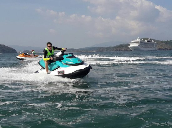 Y&Z Watersports