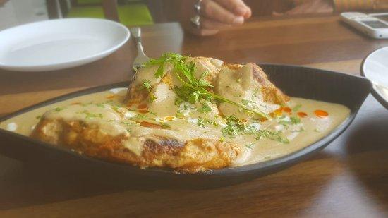 Peiskos, Secunderabad - Restaurant Reviews, Photos & Phone Number