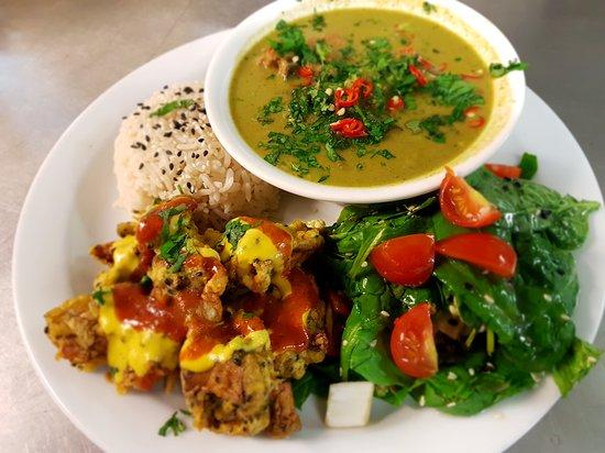 Amrutha Lounge London Menu Prices Restaurant Reviews Tripadvisor