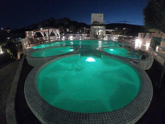 Hotel Pousada Experience