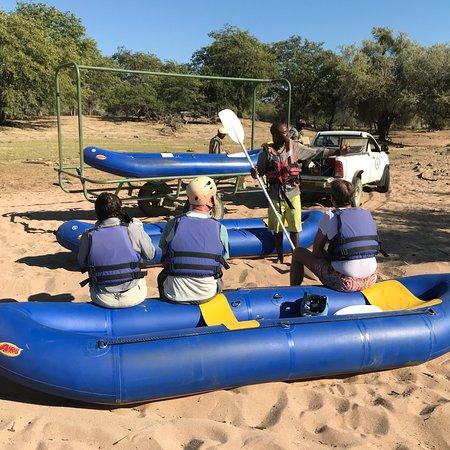 Ruacana, Namibia: photo8.jpg