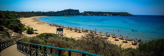 zakynthos4_gerakas-beach-zakynthos-91366799832_large.jpg