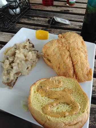 The Ugly Grouper: IMG_20180723_134808_large.jpg