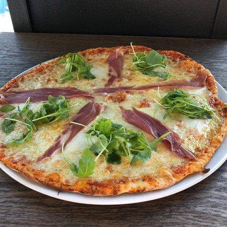 pizzeria de kalajoki