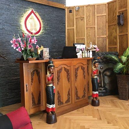 sex uppsala na thai massage
