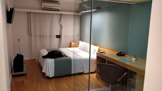 Rochester M Hotel: IMG-20180722-WA0024_large.jpg